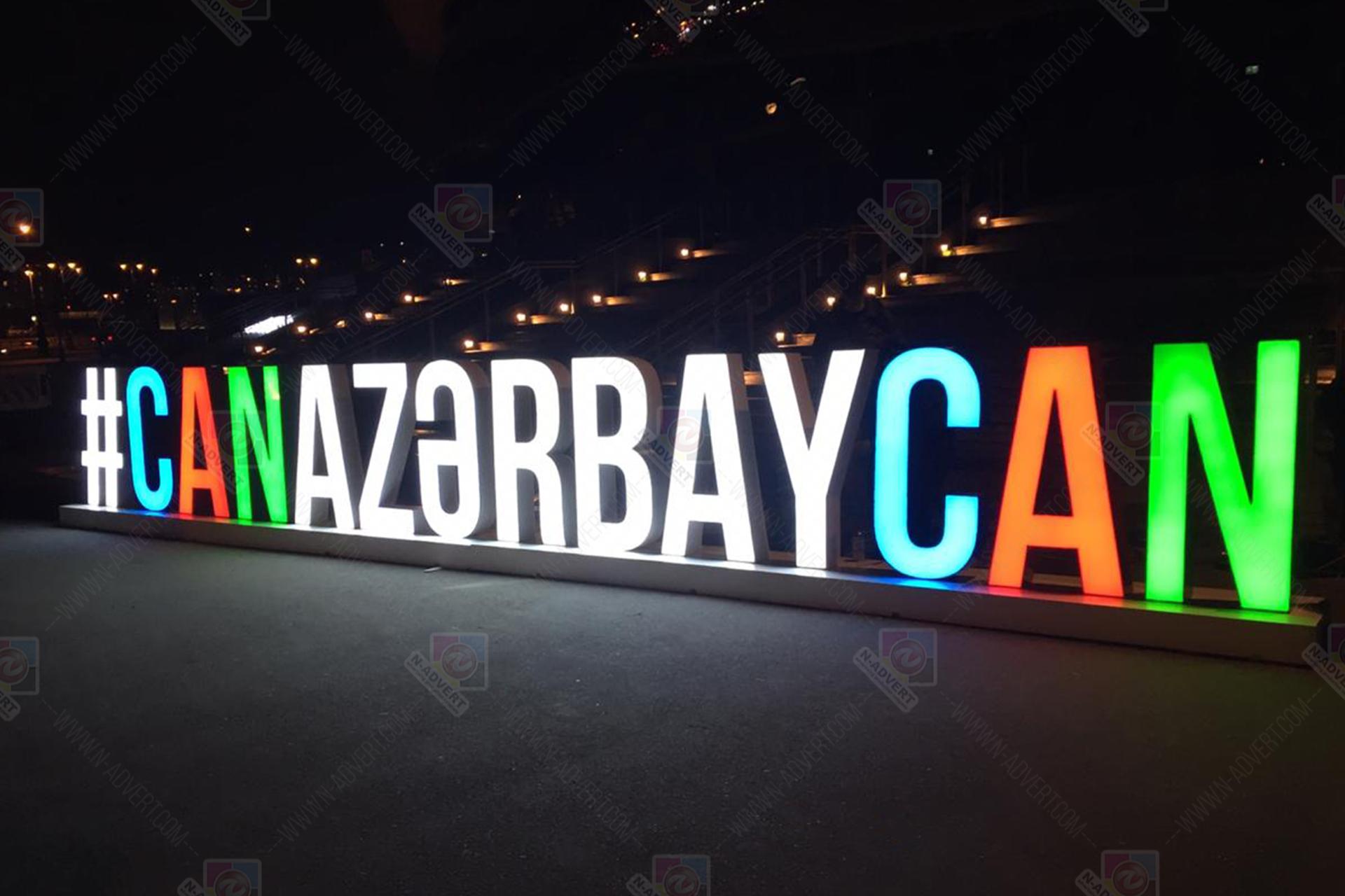 Azerbaycan 1920x1280