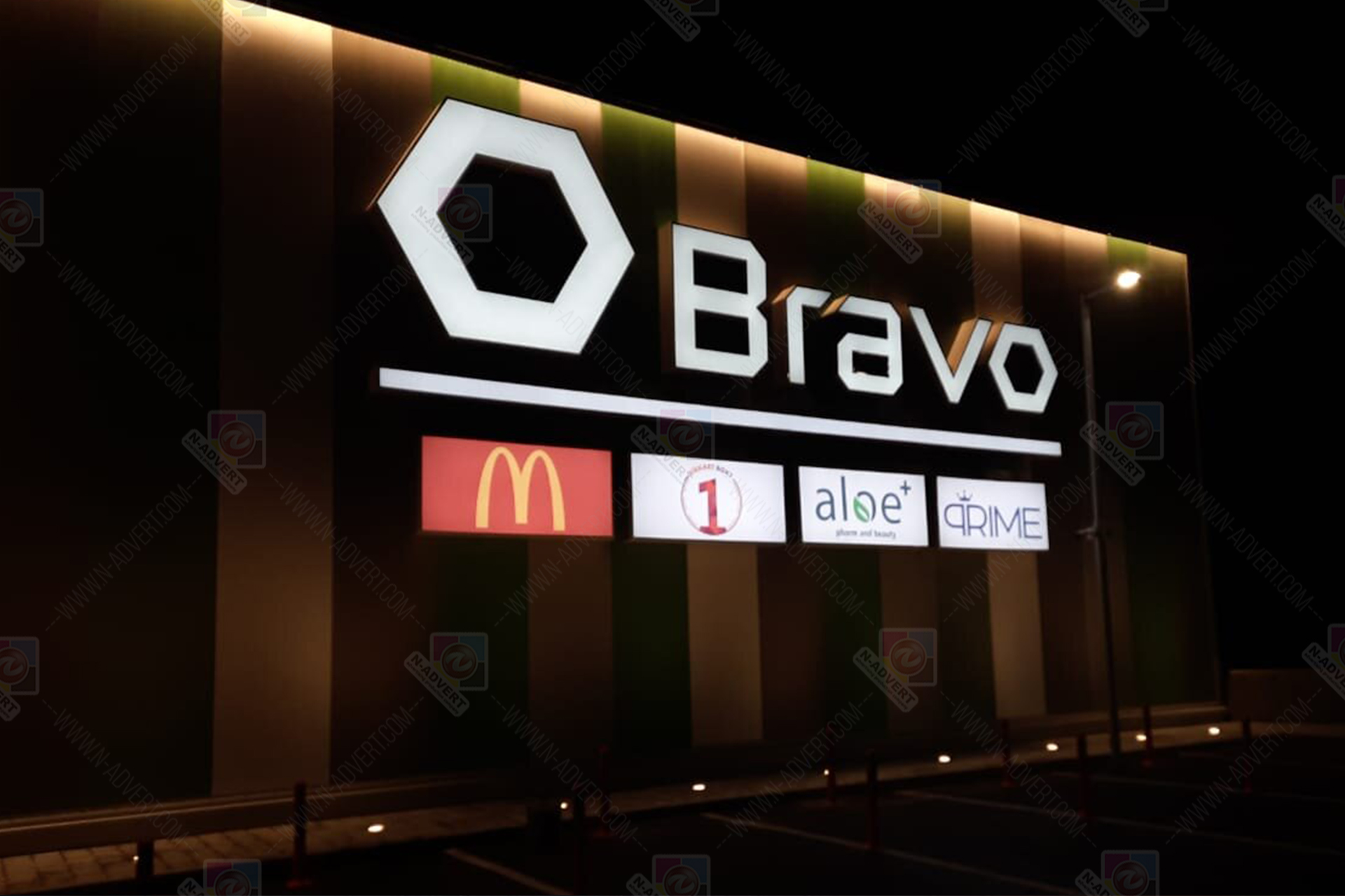 Bravo 1920x1280