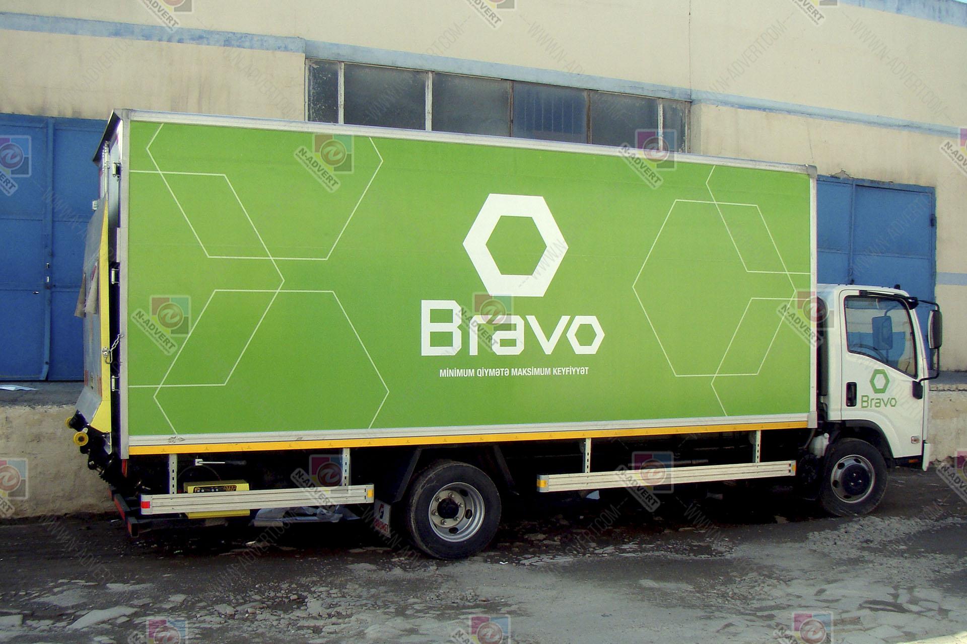 Bravo avto 1920x1280