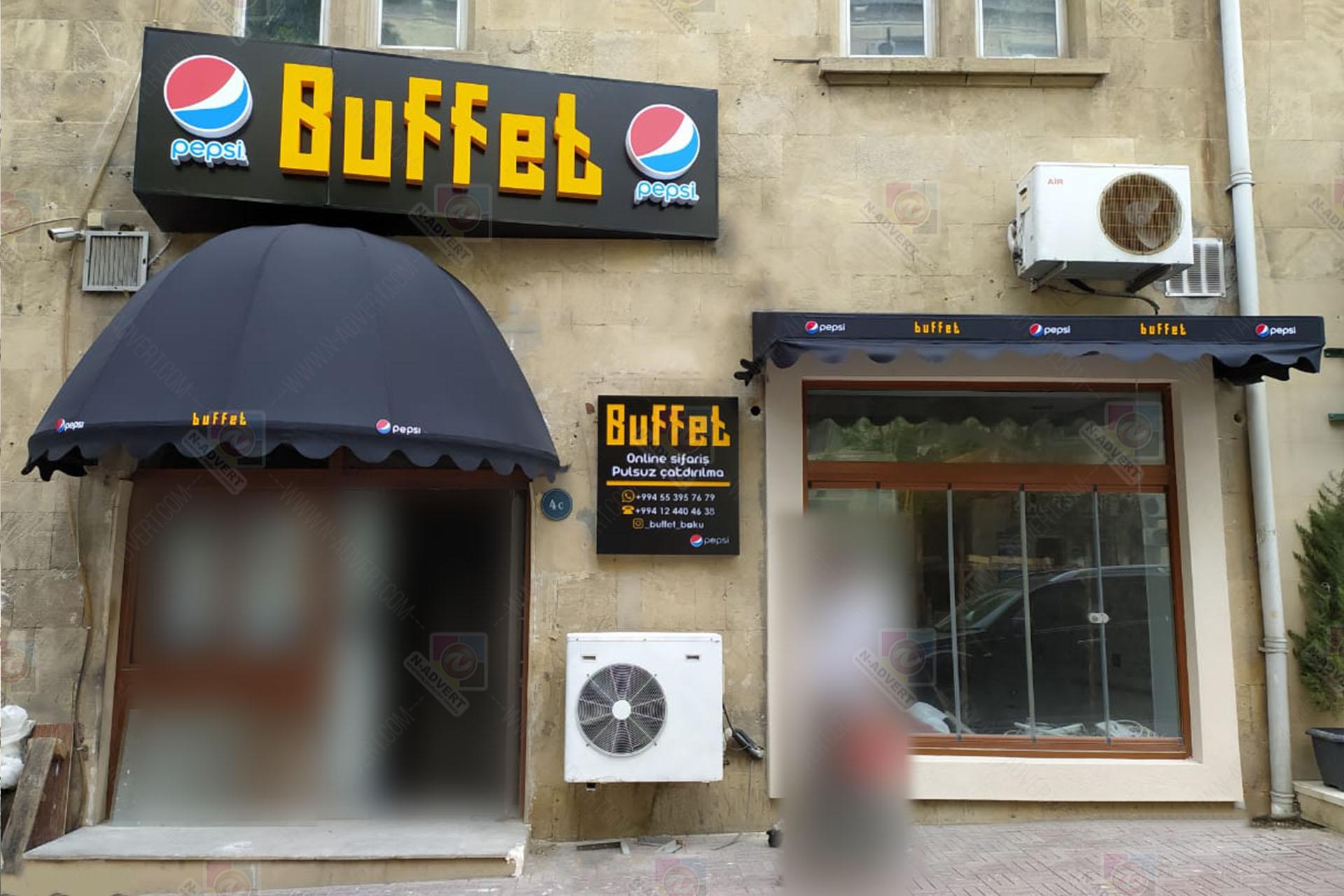 Buffet 1920x1280