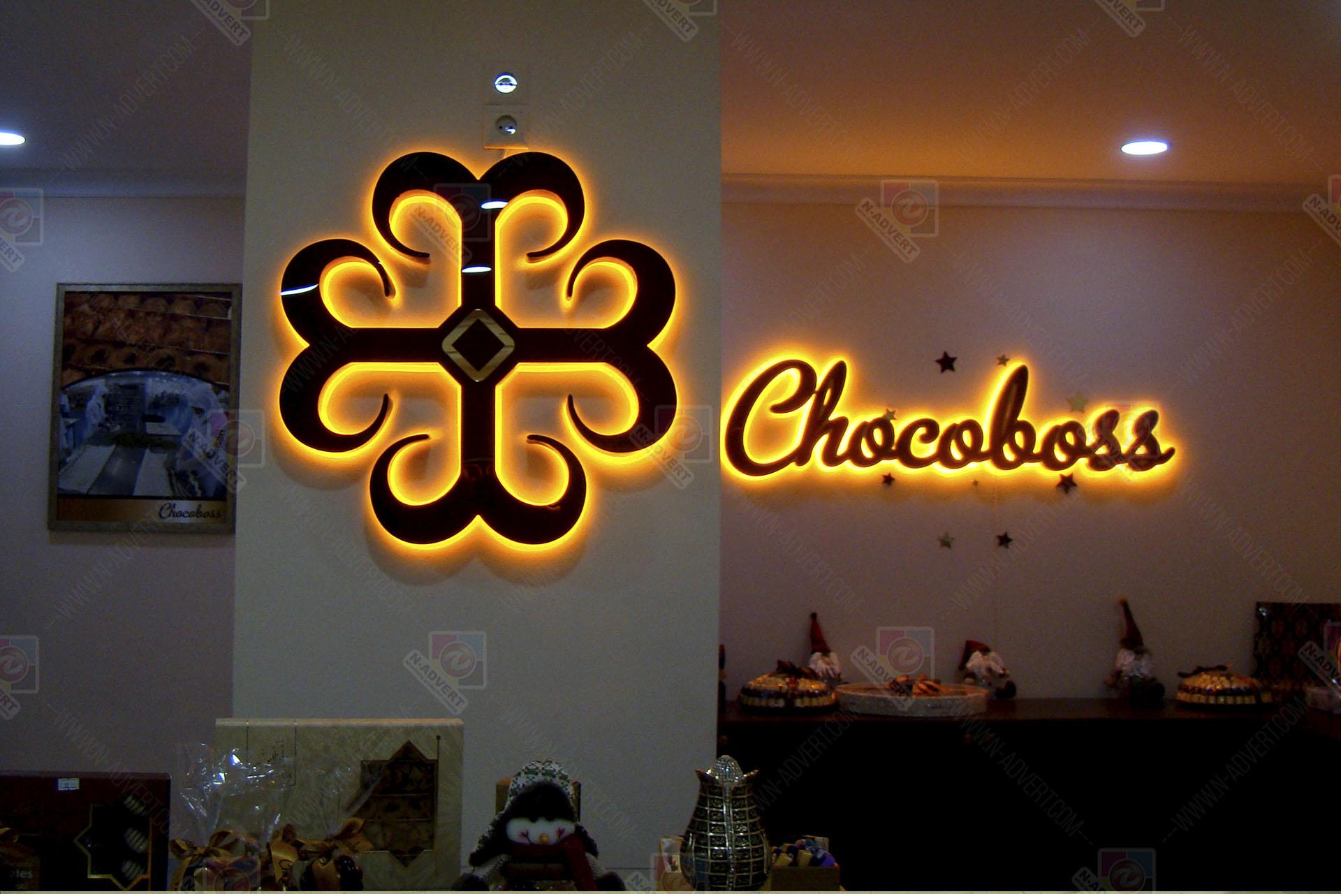 Chocobos 1920x1280