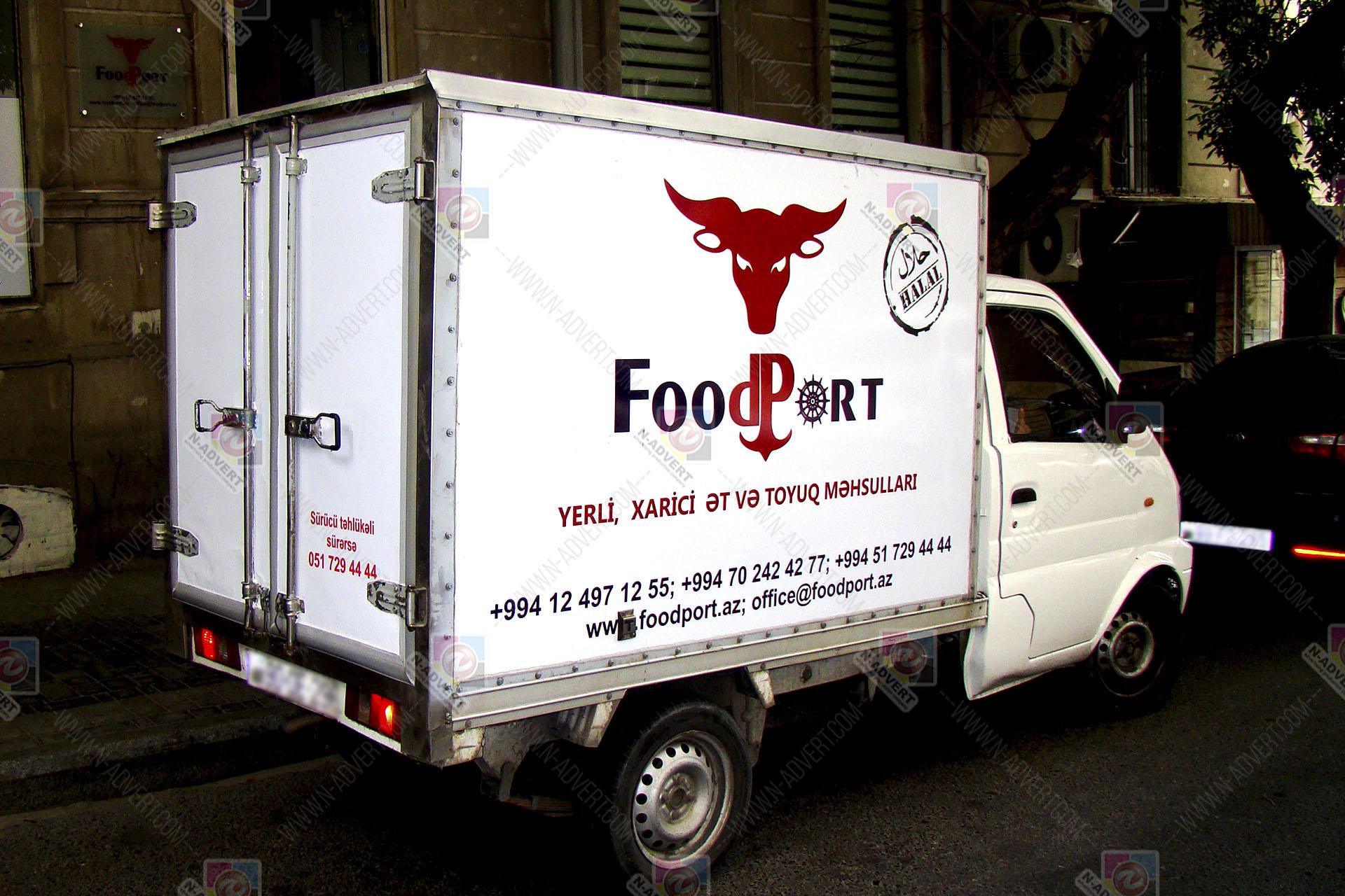 Food port avto 1920x1280