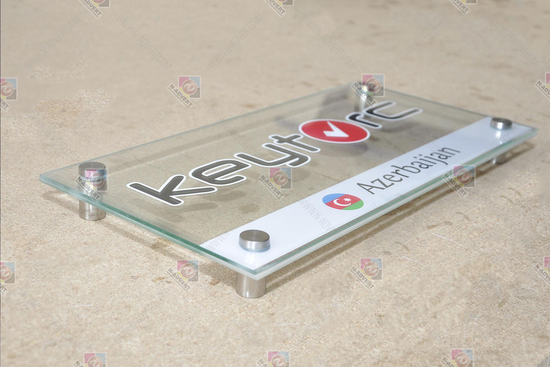 Keytorc 1920x1280