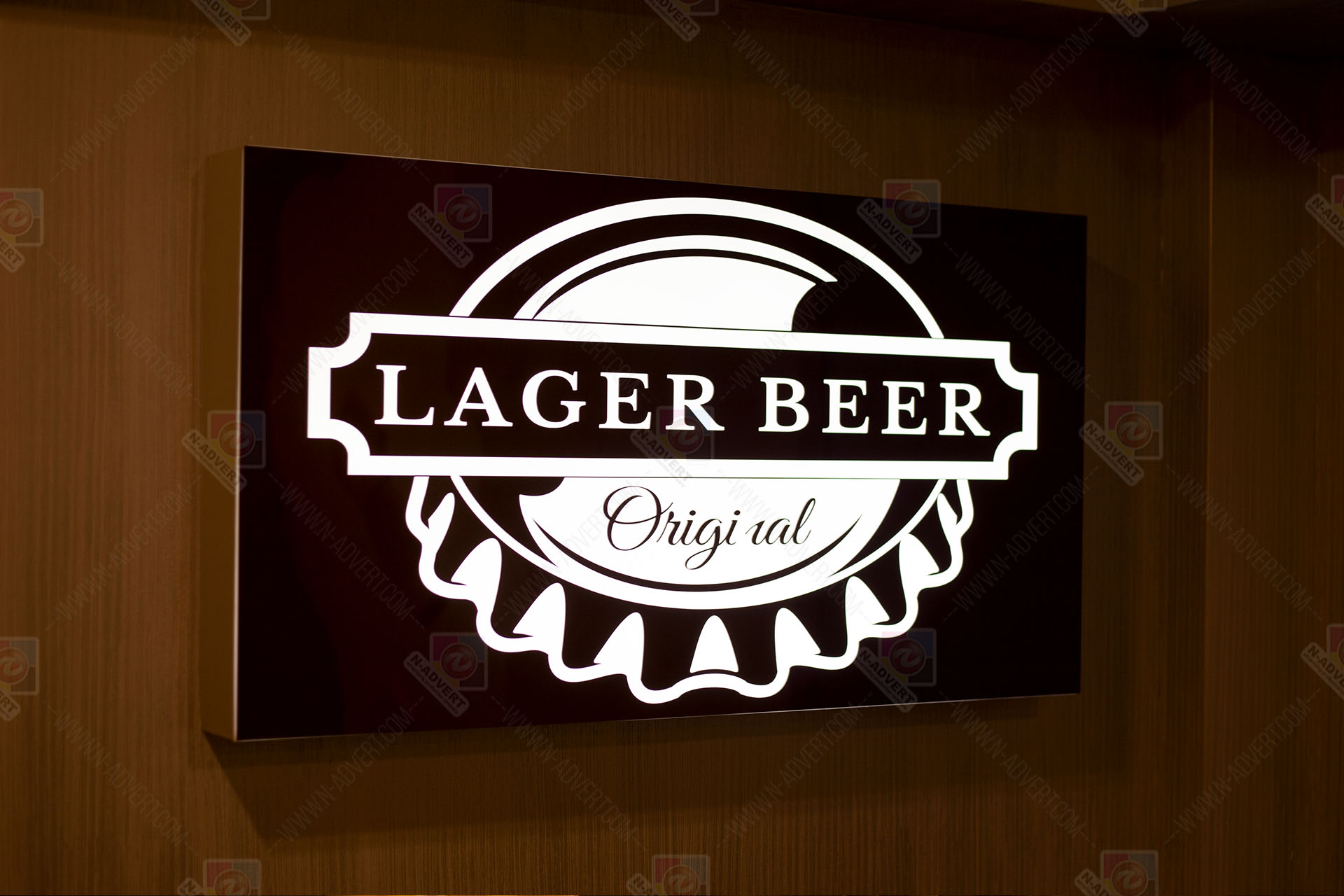 Lager beer 1920x1280