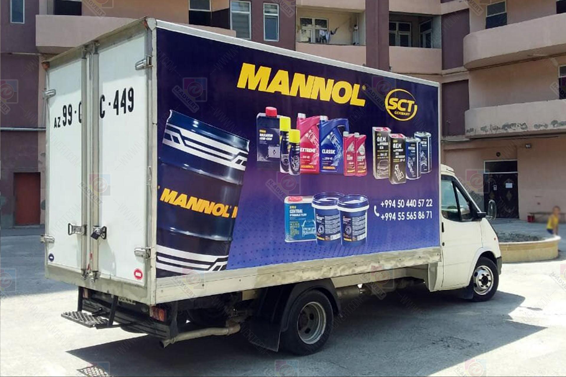 Mannol 1920x1280