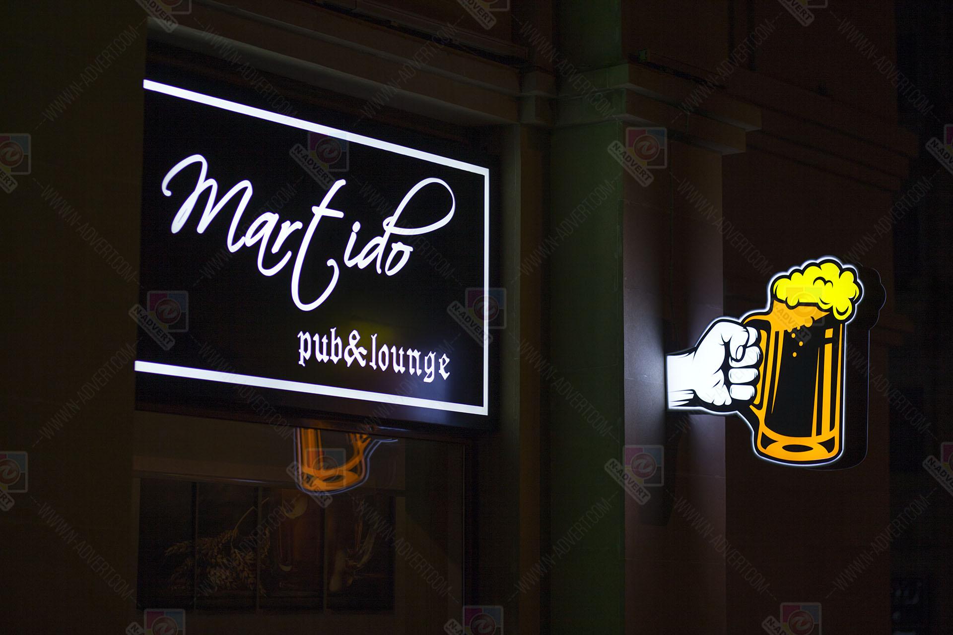 Martido pub 1920x1280