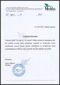 Medeks1