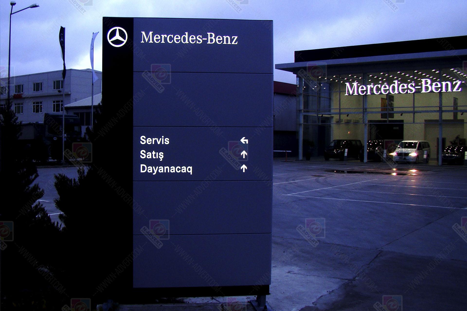 Mercedes Pilon 1920x1280