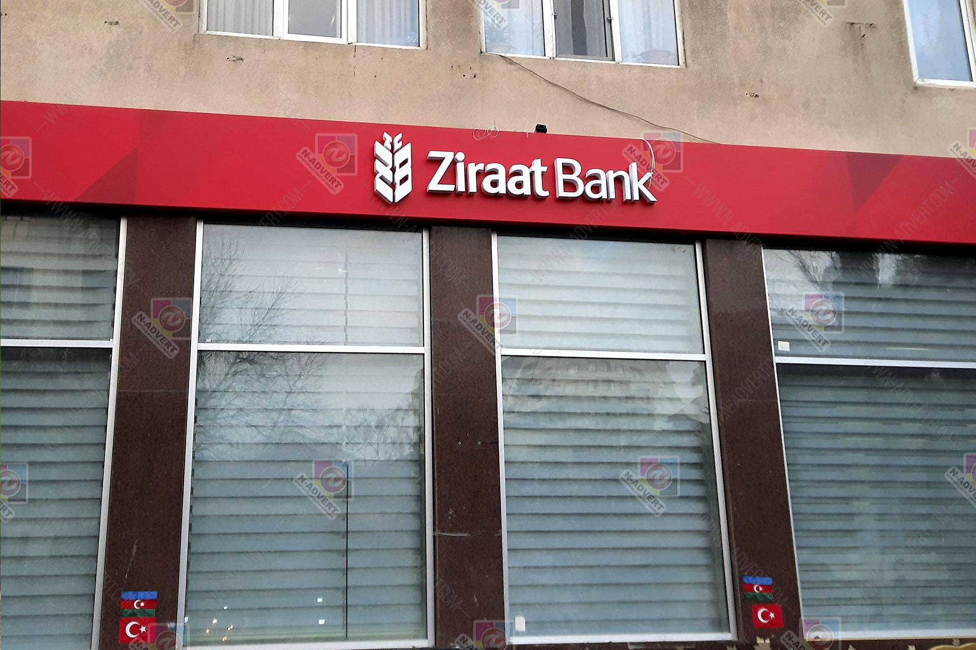 Ziraat bank 1920x1280