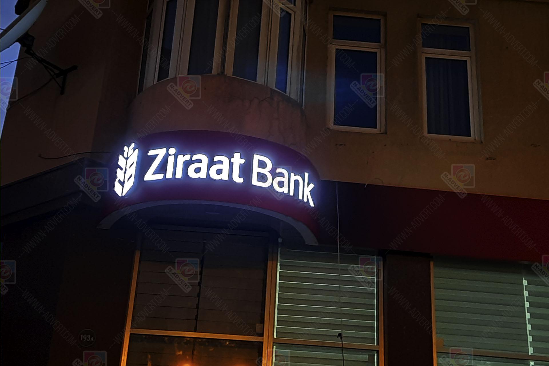 Ziraat bank - 3 1920x1280