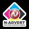 Изготовление всех видов наружной рекламы